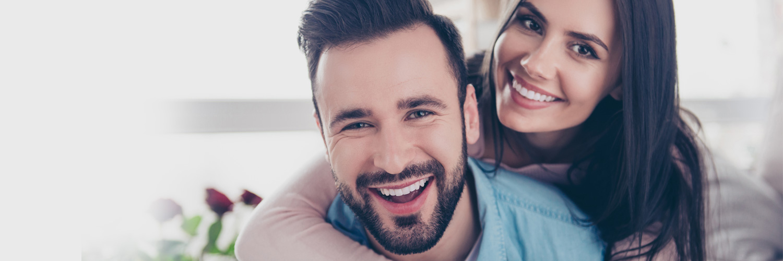 Oral Surgery- Kay Dental Care
