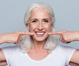 Dental Implants, Schomberg