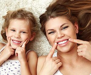Family Dentistry,Schomberg