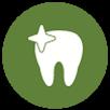 Cosmetic Dentistry- Kay Dental Care, Schomberg