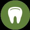 Family Dentistry- Kay Dental Care, Schomberg
