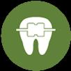 Orthodontics - Kay Dental Care, Schomberg