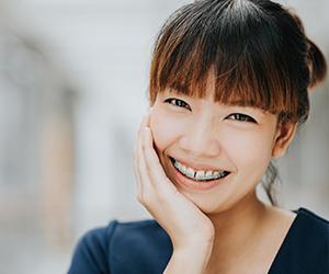 Orthodontics- Kay Dental Care