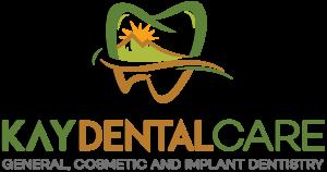 Kay Dental Care