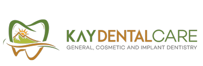 Kay Dental Care