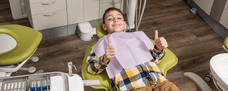 General Dentistry- Kay Dental Care