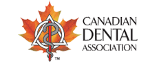 Canadian Dental Association