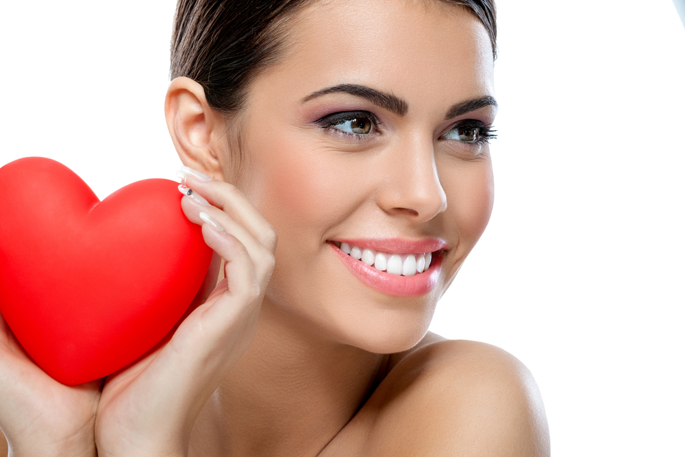 Cosmetic Dentistry to Enhance the Look of Your Smile